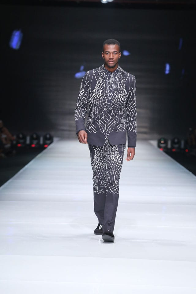 שבוע האופנה, מרסלו בורלון-4