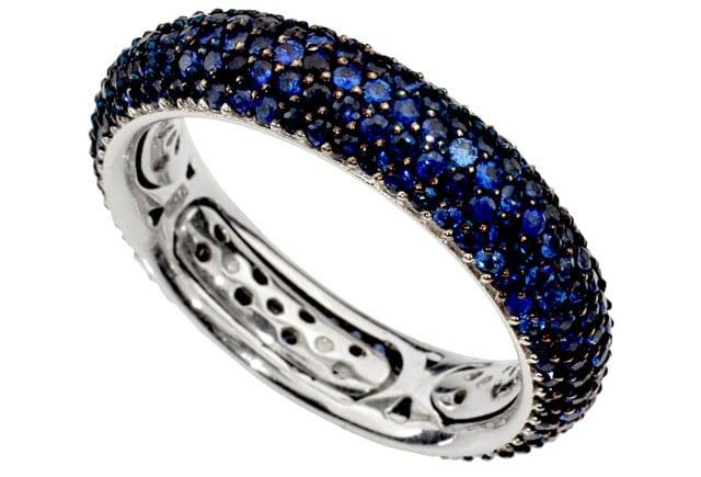 miller - טבעת  - טרנדים - סטייל - אופנת נשים - Fashion - אופנה ישראלית