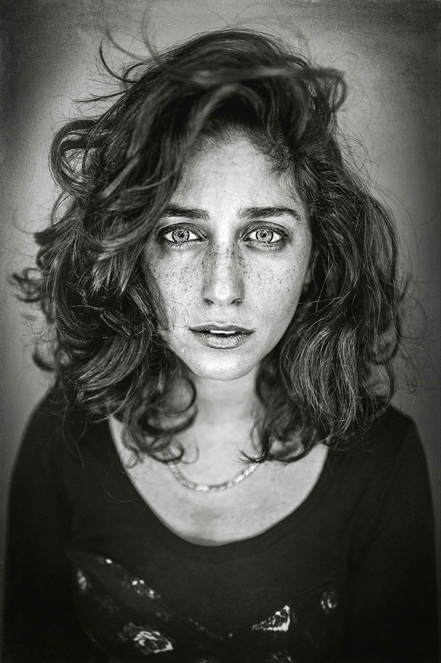 נועה מרוביץ׳, אורי חיון, מגזין אופנה, מגזין אופנה אונליין, מגזין אופנה ישראלי, כתבות אופנה, Fashion, מגזין אופנה 2018, מגזין אופנה ועיצוב, Fashion Magazine - Efifo, אופנה -