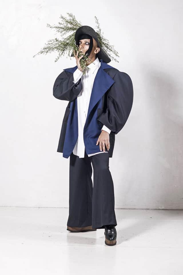 notjustalabel - אתר קניות לגברים. Efifo - מגזין האופנה של ישראל - 1