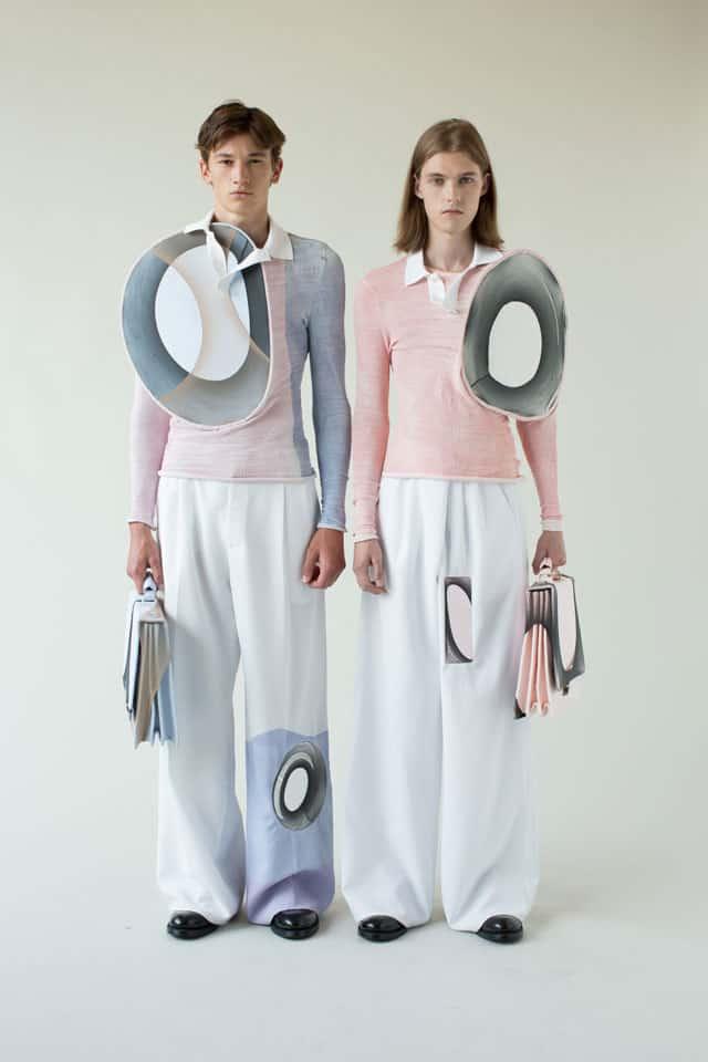 notjustalabel - אתר קניות לגברים. Efifo - מגזין האופנה של ישראל - 13