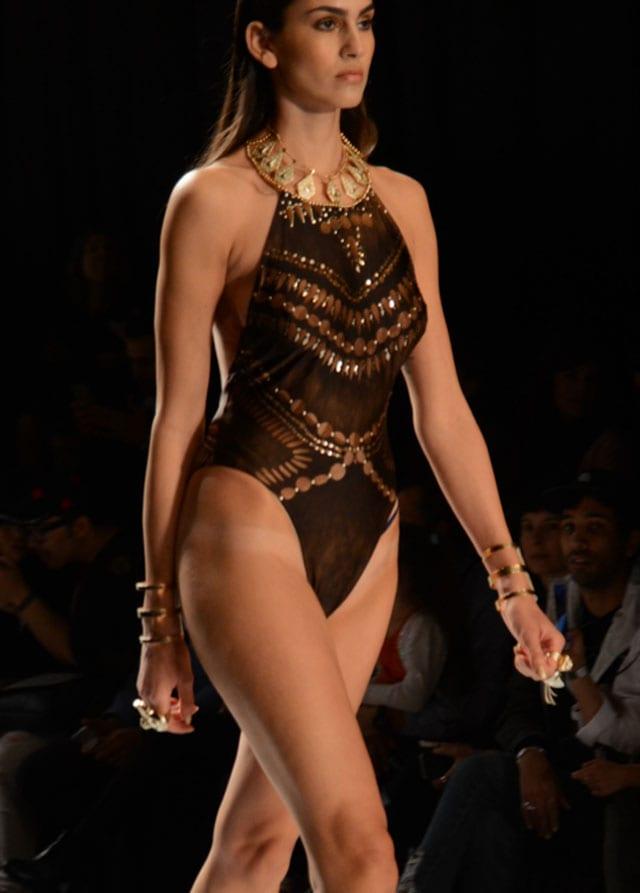 גוטקס בשבוע האופנה גינדי תל אביב 2017-112