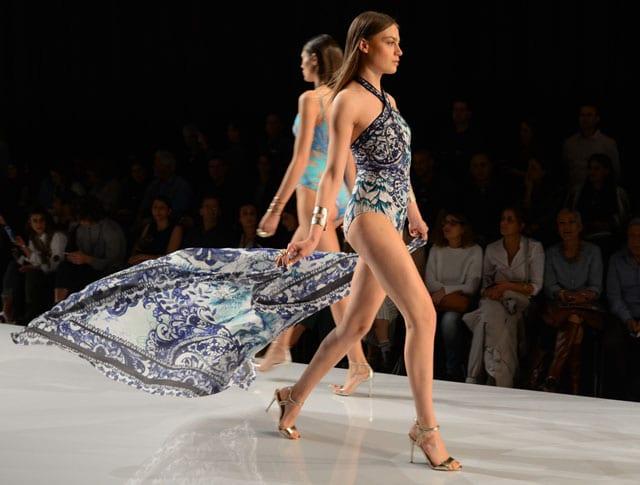גוטקס בשבוע האופנה גינדי תל אביב 2017-15