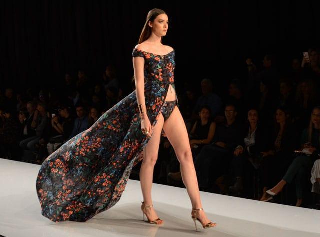 גוטקס בשבוע האופנה גינדי תל אביב 2017-13