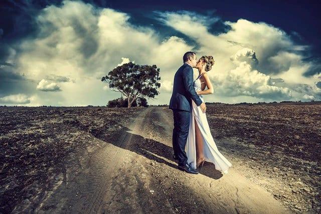 צילום אורי חיון, צלם חתונות, צילומי חתונה, צילום חתונות, מגזין אופנה, מגזין אופנה אונליין, מגזין אופנה ישראלי, כתבות אופנה, Fashion, מגזין אופנה 2018, מגזין אופנה ועיצוב, Fashion Magazine - Efifo, אופנה -4