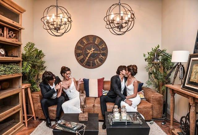 צילום אורי חיון, צלם חתונות, צילומי חתונה, צילום חתונות, מגזין אופנה, מגזין אופנה אונליין, מגזין אופנה ישראלי, כתבות אופנה, Fashion, מגזין אופנה 2018, מגזין אופנה ועיצוב, Fashion Magazine - Efifo, אופנה -