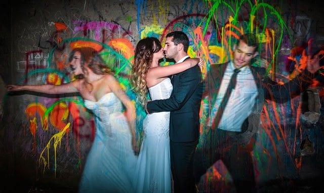 צילום אורי חיון, צלם חתונות, צילומי חתונה, צילום חתונות, מגזין אופנה, מגזין אופנה אונליין, מגזין אופנה ישראלי, כתבות אופנה, Fashion, מגזין אופנה 2018, מגזין אופנה ועיצוב, Fashion Magazine - Efifo, אופנה -5