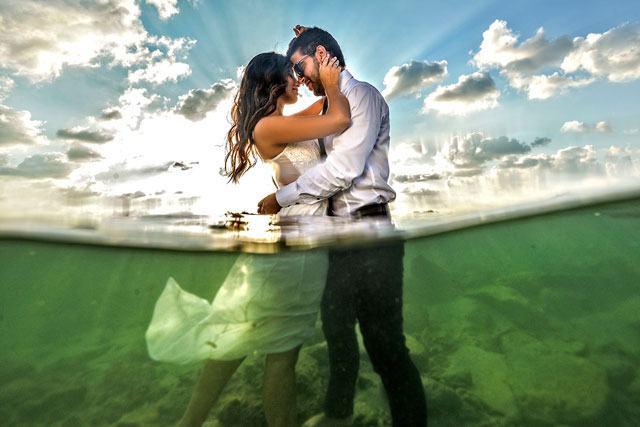 צילום אורי חיון, צלם חתונות, צילומי חתונה, צילום חתונות, מגזין אופנה, מגזין אופנה אונליין, מגזין אופנה ישראלי, כתבות אופנה, Fashion, מגזין אופנה 2018, מגזין אופנה ועיצוב, Fashion Magazine - Efifo, אופנה -8