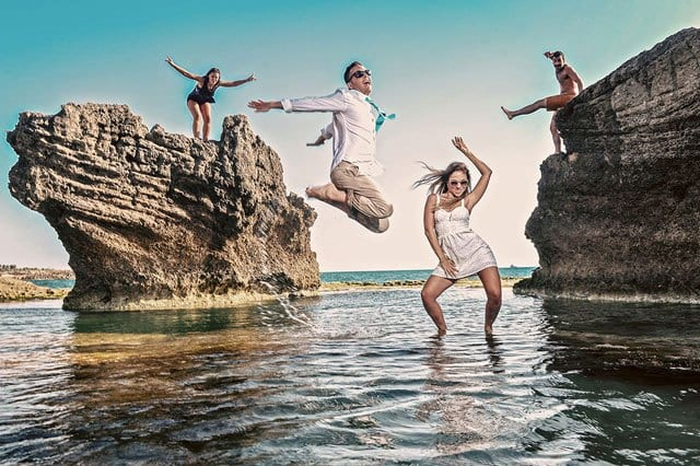צילום אורי חיון, צלם חתונות, צילומי חתונה, צילום חתונות, מגזין אופנה, מגזין אופנה אונליין, מגזין אופנה ישראלי, כתבות אופנה, Fashion, מגזין אופנה 2018, מגזין אופנה ועיצוב, Fashion Magazine - Efifo, אופנה -6