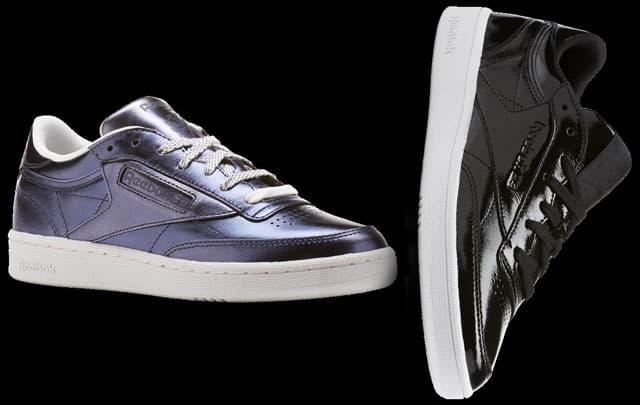 נעלי ריבוק חדשות, מגזין אופנה, מגזין אופנה ישראלי, Efifo, Fashion, Fashion Magazine, אופנה, נעלי reebok