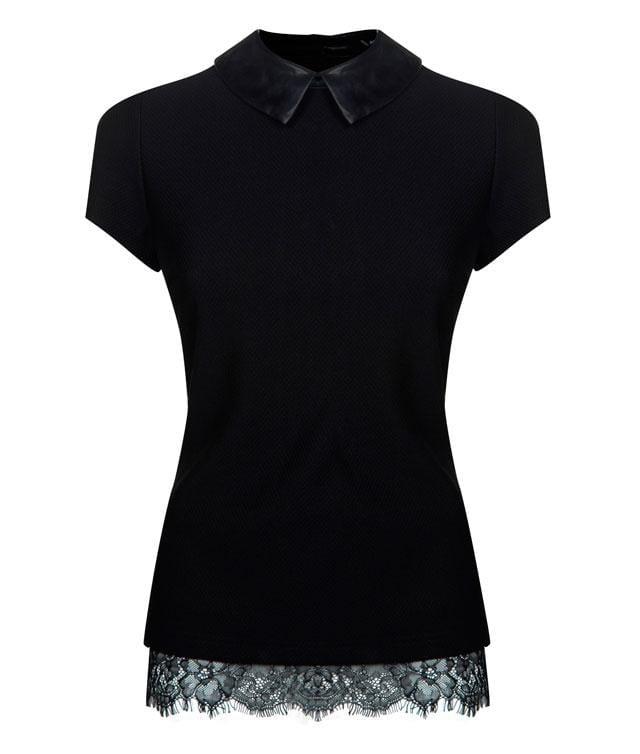 השמלה השחורה והנכונה לסילבסטר-4