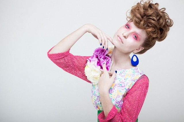 זרעי קיץ הפקת אופנה צילום: רועי סרוסי-4