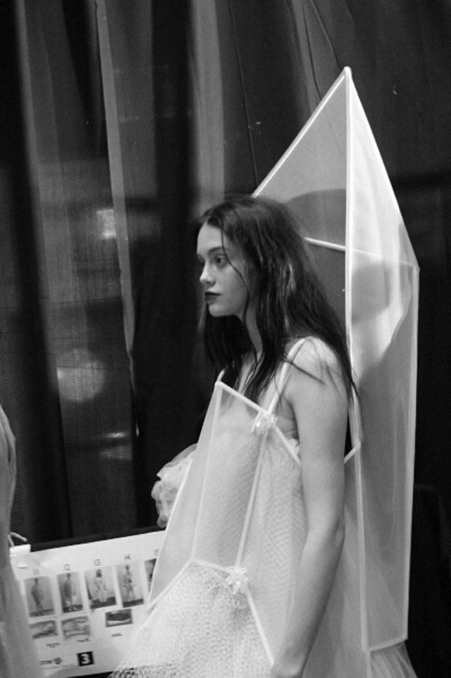 שבוע האופנה תל אביב 2017: שנקר בשיתוף ניו-באלאנס-7