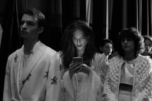 שבוע האופנה תל אביב 2017: שנקר בשיתוף ניו-באלאנס-6
