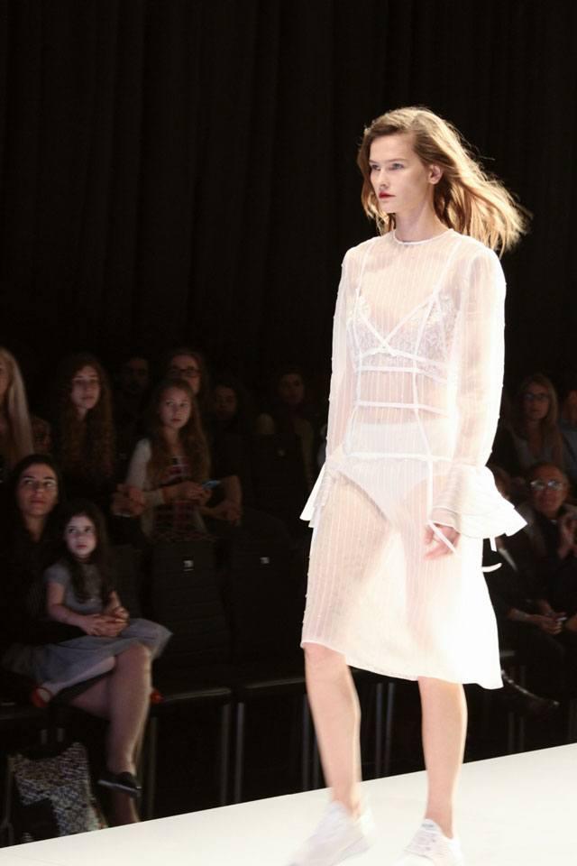 שבוע האופנה תל אביב 2017: שנקר בשיתוף ניו-באלאנס-5