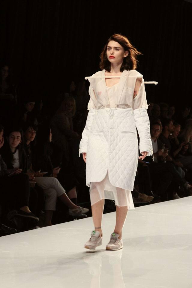 שבוע האופנה תל אביב 2017: שנקר בשיתוף ניו-באלאנס-4