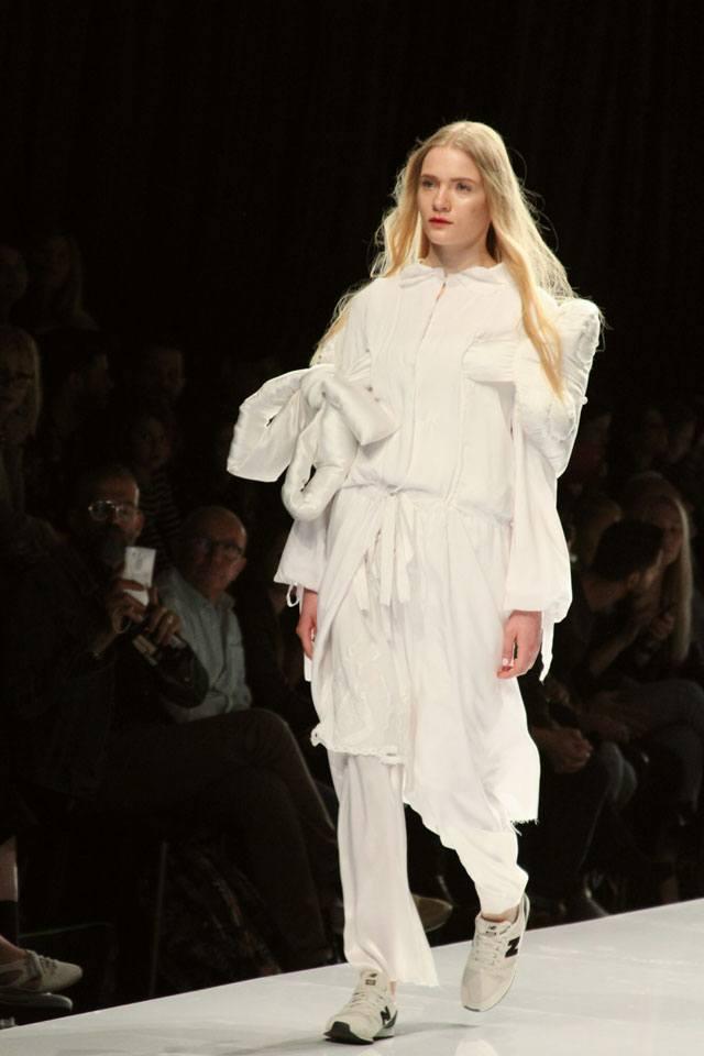 שבוע האופנה תל אביב 2017: שנקר בשיתוף ניו-באלאנס-3