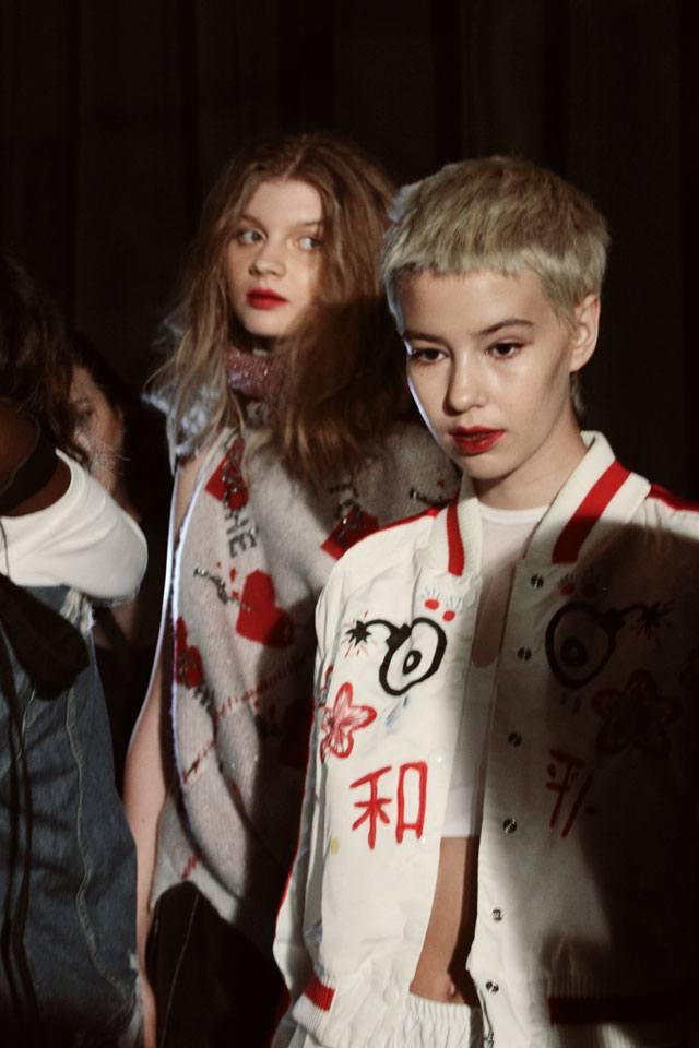 שבוע האופנה תל אביב 2017: שנקר בשיתוף ניו-באלאנס-10