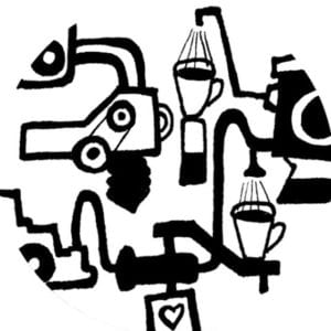 זמן קפה בויצו חיפה-3
