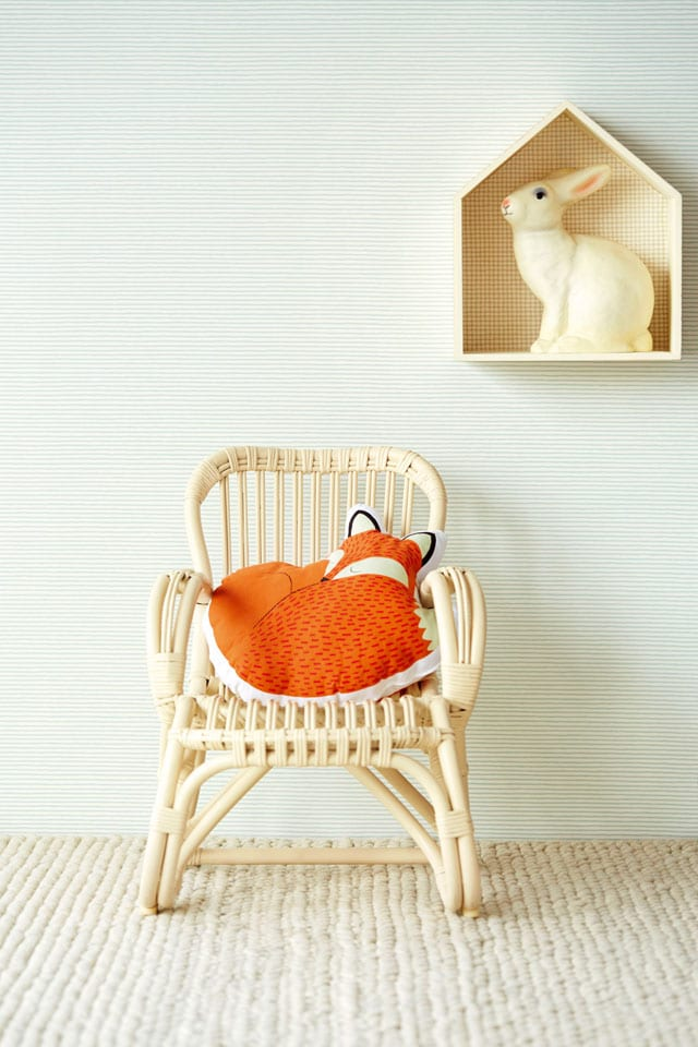 EFIFO. מגזין עיצוב. טיפים לעיצוב חדר ילדים