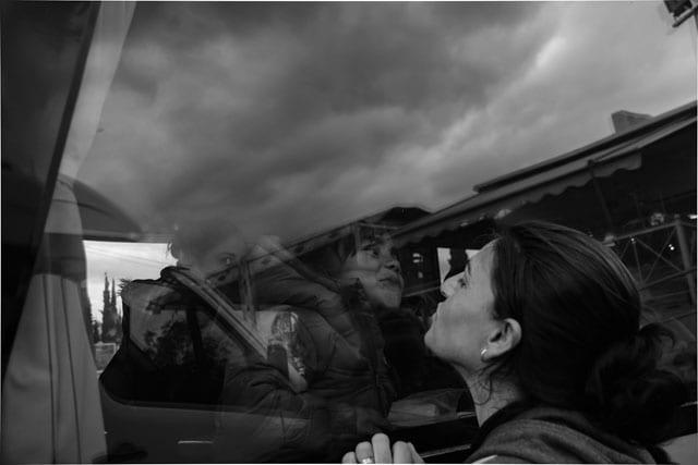 'מרקמים'- תערוכת צילומי הבוגרים של סטודיו הראל לשנת 2016-3