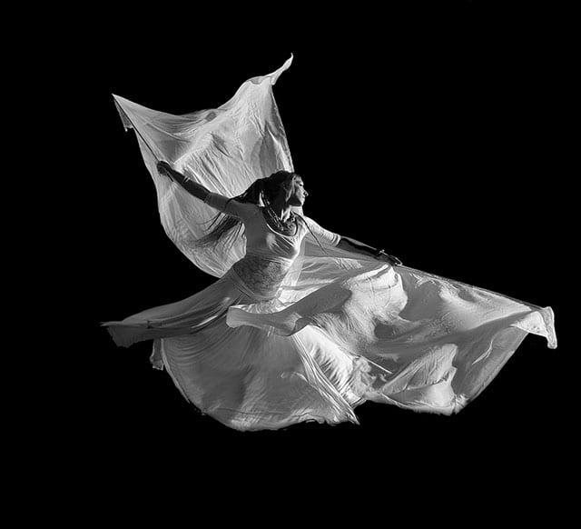 'מרקמים'- תערוכת צילומי הבוגרים של סטודיו הראל לשנת 2016-4