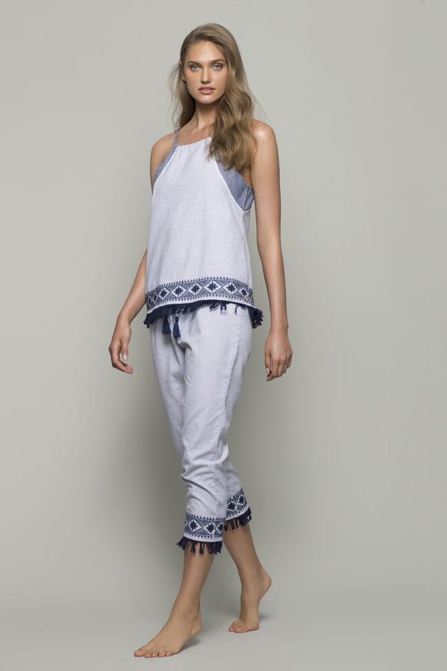 Trend, Fashion, Style, zara, זארה, סטייל, מגזין אופנה, כתבות אופנה, טרנדים, אופנה, אופנת גברים, אופנת נשים -038