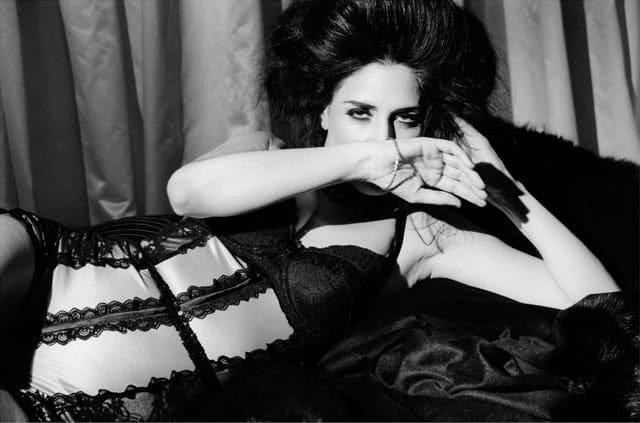 מתוך תערוכת ״ז'ה טם, רונית אלקבץ״. צילום: שרון בק - 1