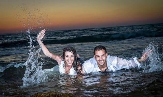 צילומי חתונה, מגזין אופנה, מגזין אופנה אונליין, מגזין אופנה ישראלי, כתבות אופנה, Fashion, מגזין אופנה 2018, מגזין אופנה ועיצוב, Fashion Magazine - Efifo, אופנה -4