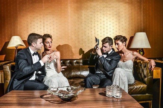 צילומי חתונה, מגזין אופנה, מגזין אופנה אונליין, מגזין אופנה ישראלי, כתבות אופנה, Fashion, מגזין אופנה 2018, מגזין אופנה ועיצוב, Fashion Magazine - Efifo, אופנה -3