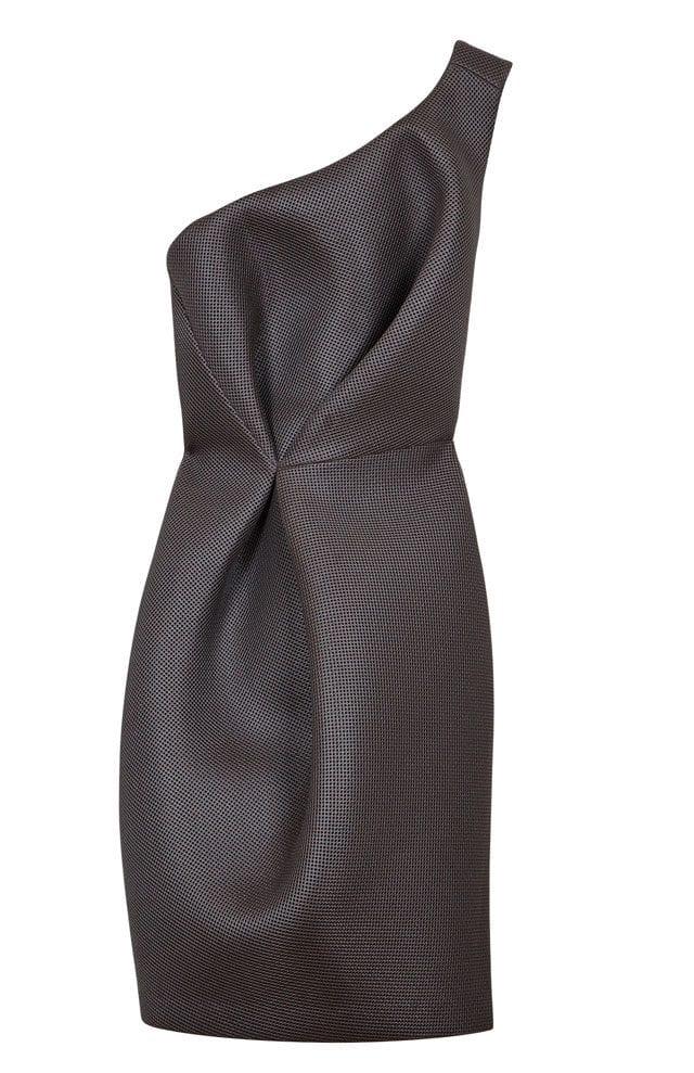 השמלה השחורה והנכונה לסילבסטר-45