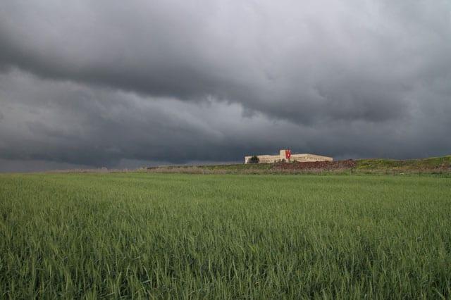 צילום: יונית צדוק מטילסקי, קניון רמת אביב, EFIFO, אתר אופנה -
