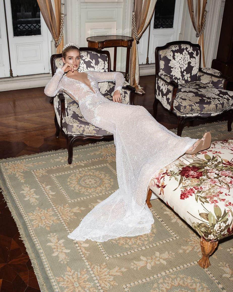 גליה להב שמלות כלה, קולקציית קוטור חורף 19 צילום יחצ (13)