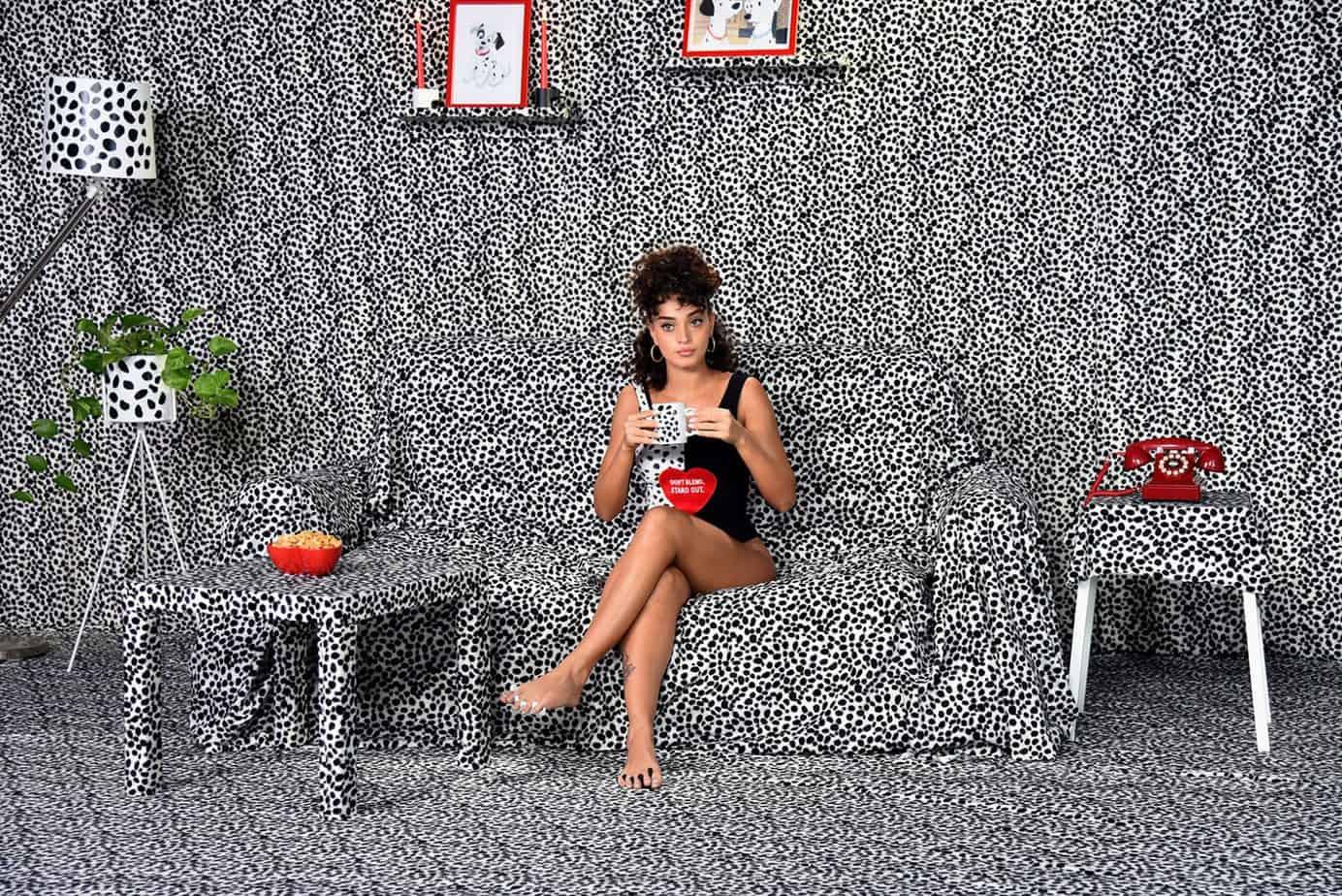 עדן פינס הלבשה תחתונה, fix, efifo, מגזין אופנה, אופנה, fashion,, צילום לימור יערי - 1