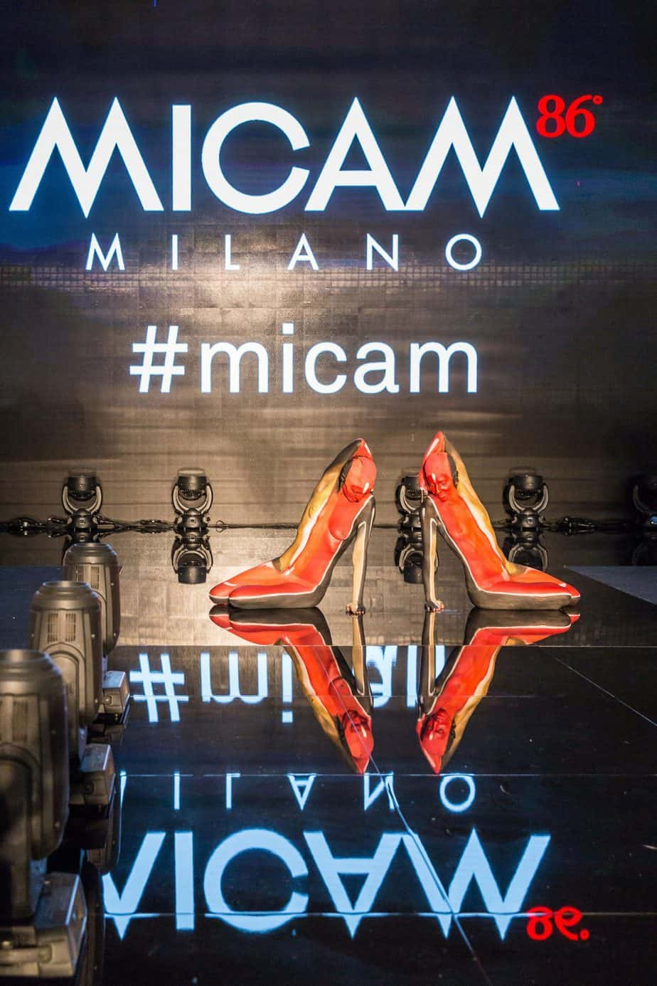 תערוכת_MICAM, ספטמבר 2018 - 3