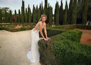 דורית ריבליס, גליה להב שמלות כלה, קולקצית גאלה חורף 19 צילום איל נבו (22)