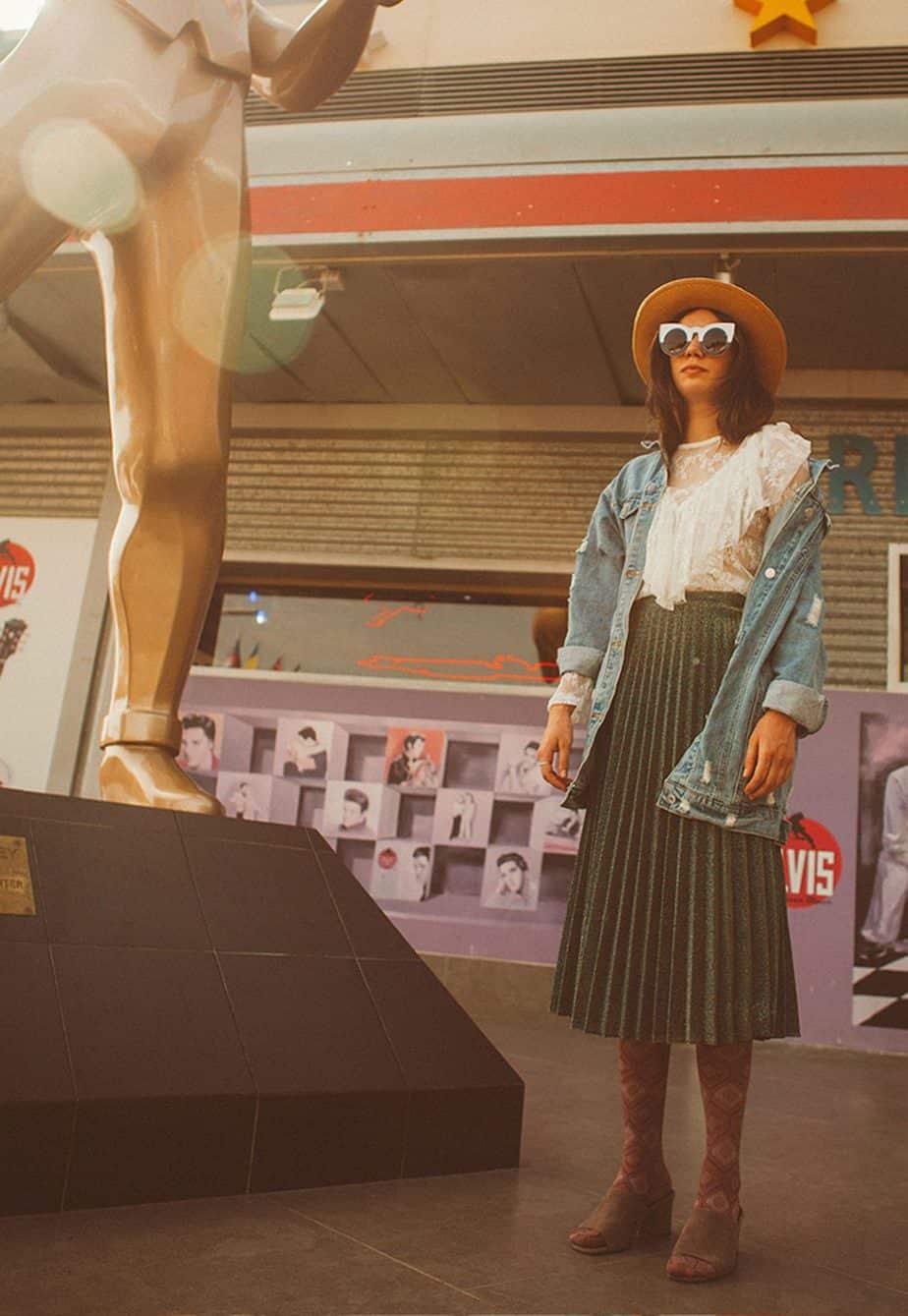 צילום: אופל פרץ, סטיילינג:רוזיטה פרץ ברגר - בוגרת שנקר, החוג לסטיילינג, דוגמנית: אסתר שוורצמן,אופנה, חדשות אופנה, כתבות אופנה, Fashiom Magazine, Fashion, Efifo ,מגזין אופנה, מגזין אופנה ישראלי, מגזיני אופנה ישראלים -8