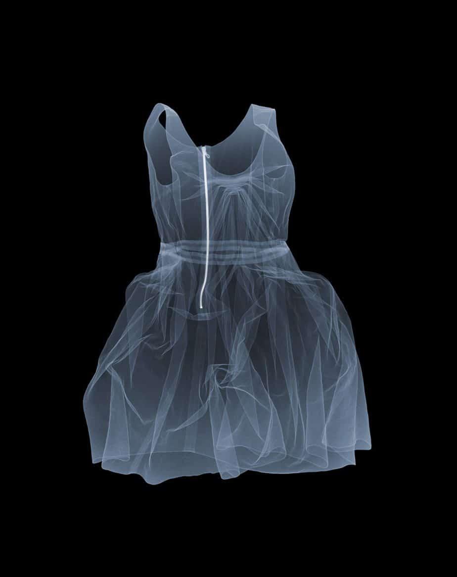 Lanvin-Dress-ניק-וייזי