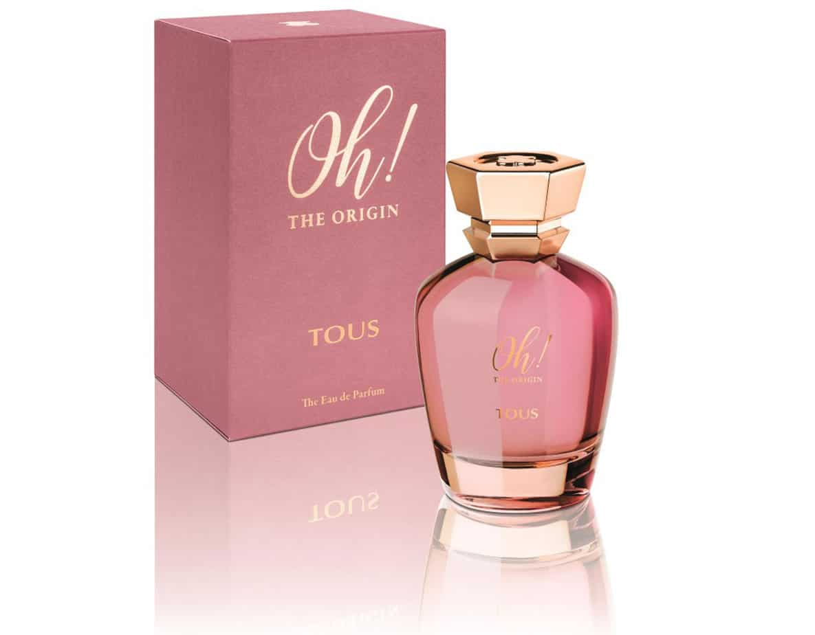 TOUS-OH!-THE-ORIGIN-Vapo-100ml---Ref.-043204000---ALTA-RESOLUCIO-Nבושם לאישה, )