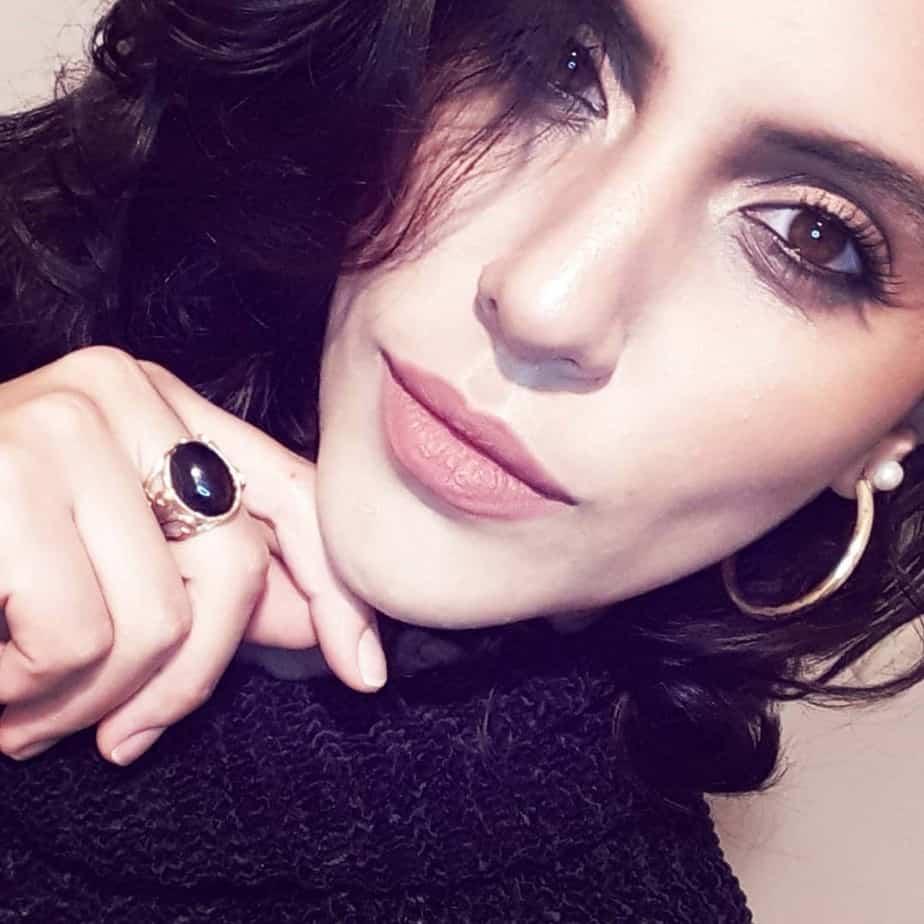 מעצבת אופנה רז אלנתן צילום יח״צ - 1