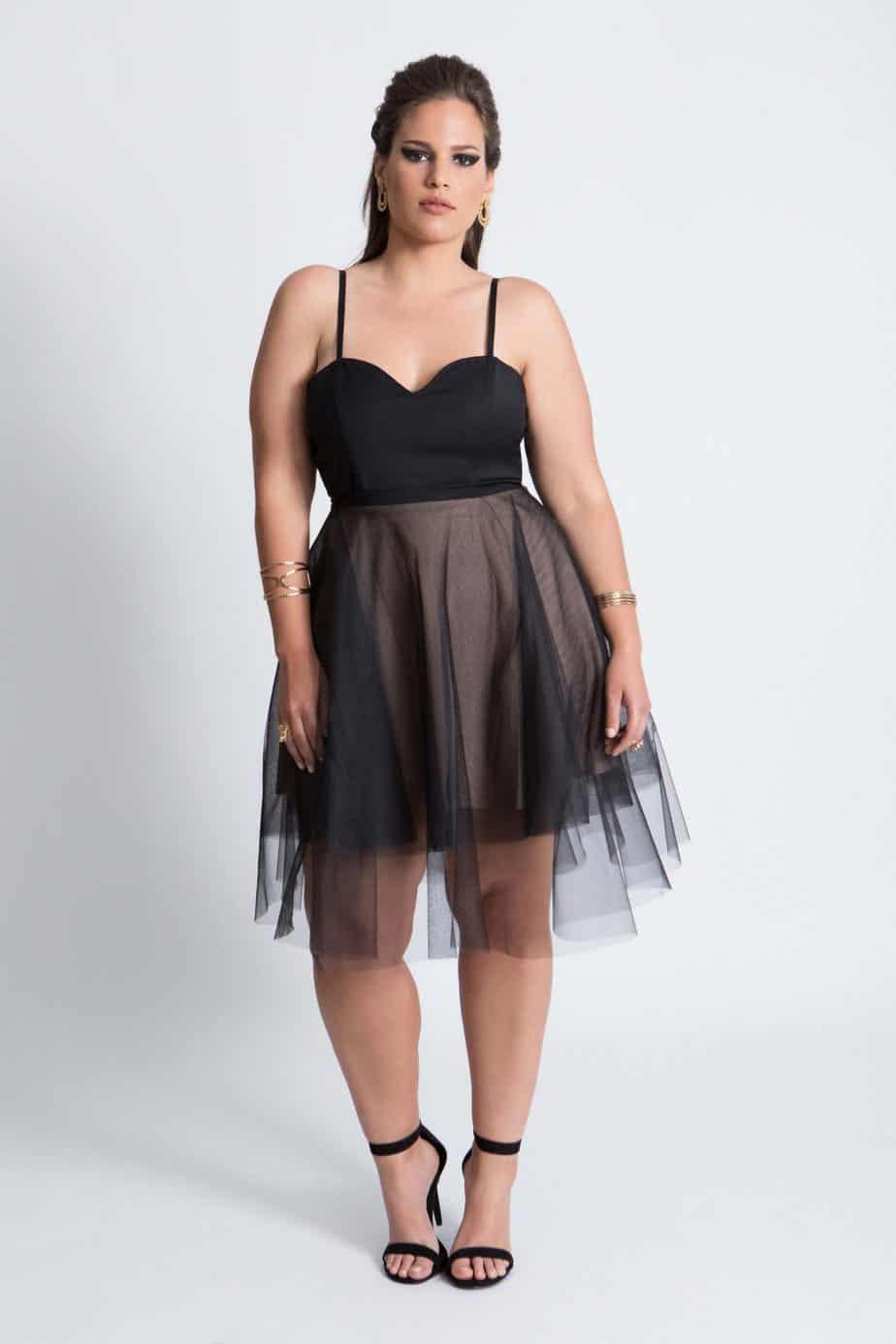 שמלה של רז אלנתן, צילום יח״צ - 1