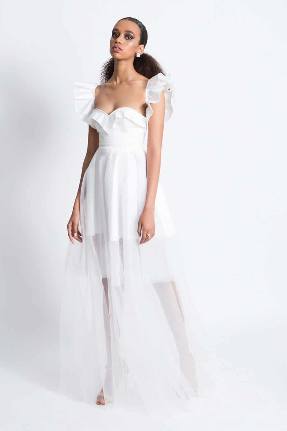 שמלה של רז אלנתן, צילום יח״צ - 10