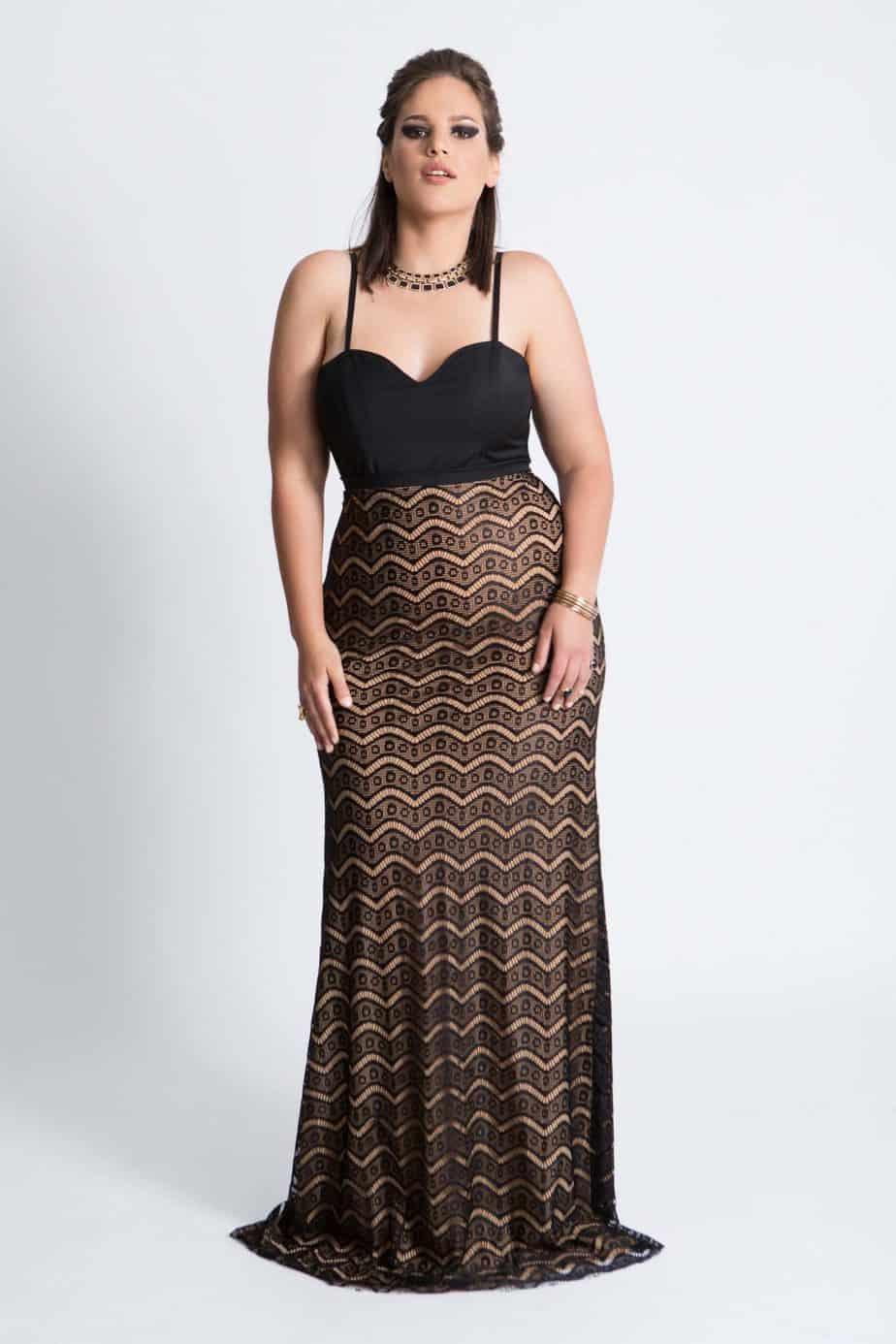 שמלה של רז אלנתן, צילום יח״צ - 15