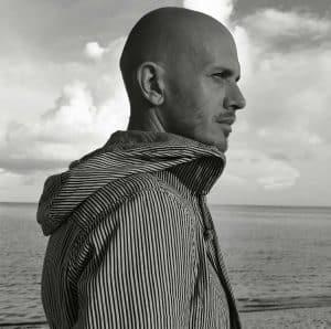 אלכס פרגמנט ארדירקטור הפקות אופנה Efifo