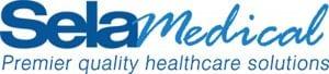 חברת סלע מדיקל מייבאת ומשווקת ציוד במגוון תחומי הרפואה