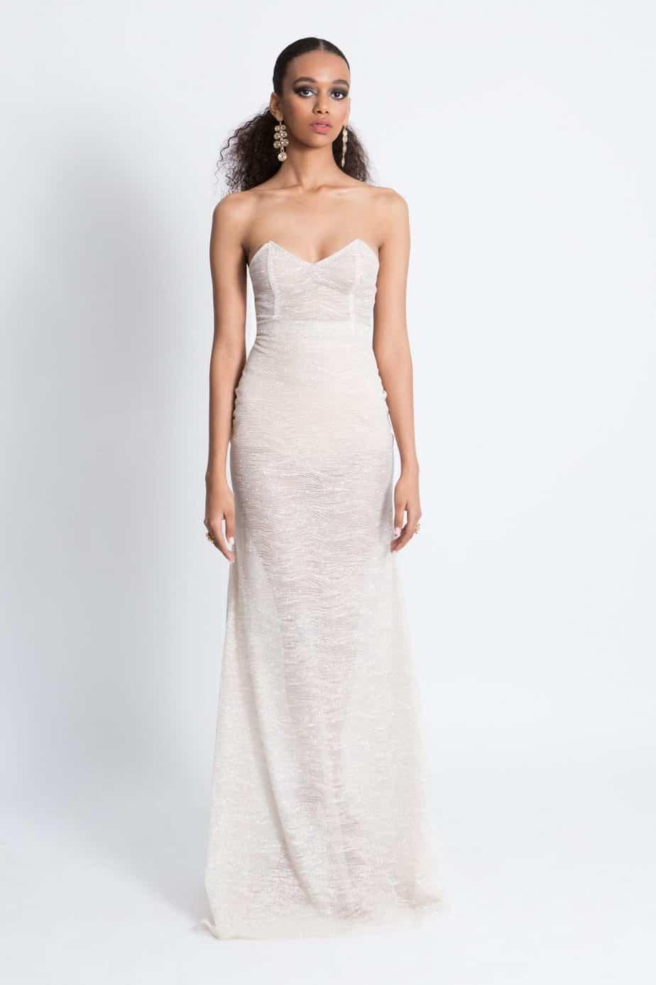 שמלה של רז אלנתן, צילום יח״צ - 9