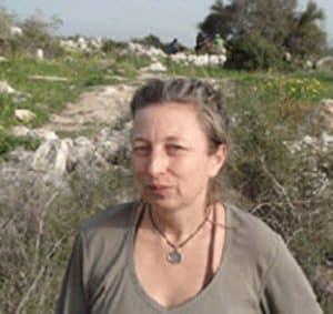 קתרין קניידל