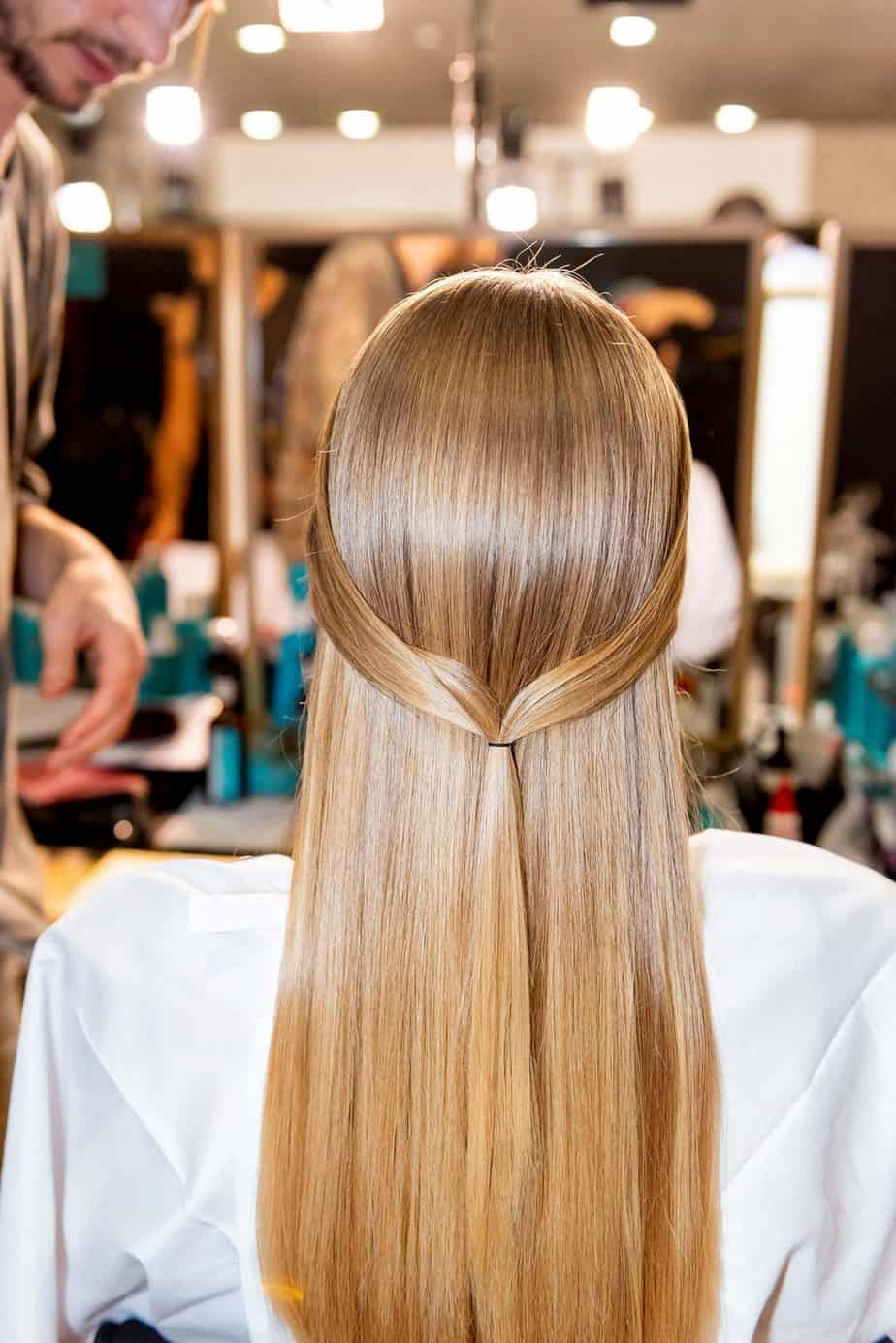 _Missoni_SS19_Milano Fashion Week_ Hair by Anthony Turner for Moroccanoil_photographer name MATTEO CAVALLERI (6)