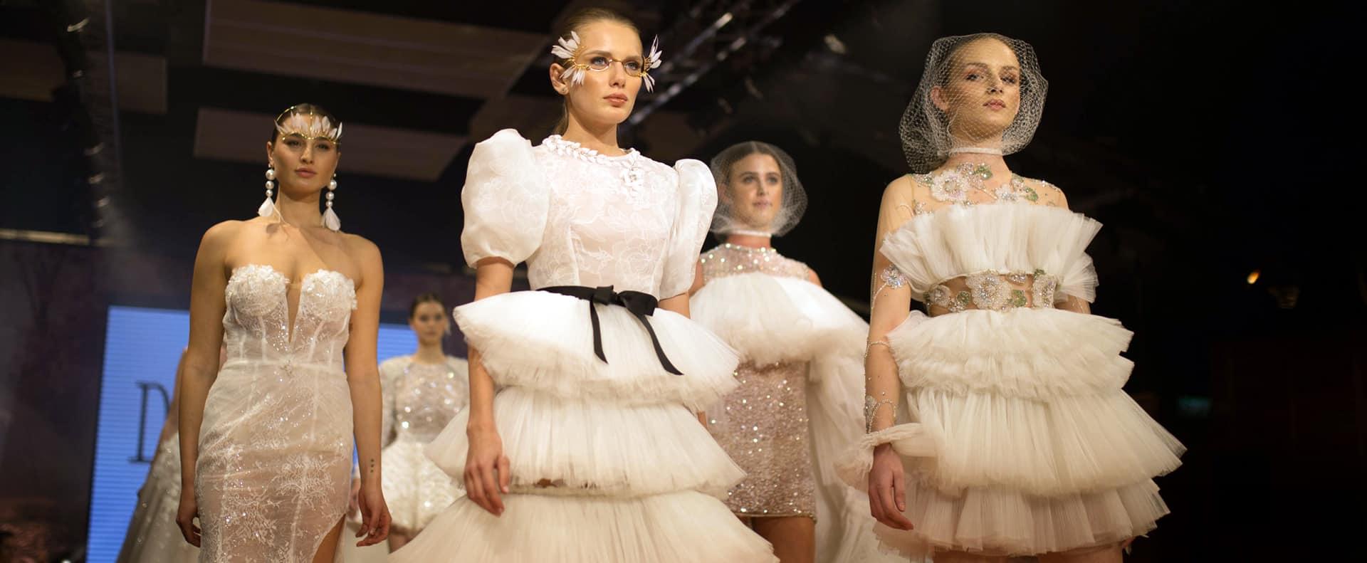דילן פריאנטי_מגזין אופנה_21