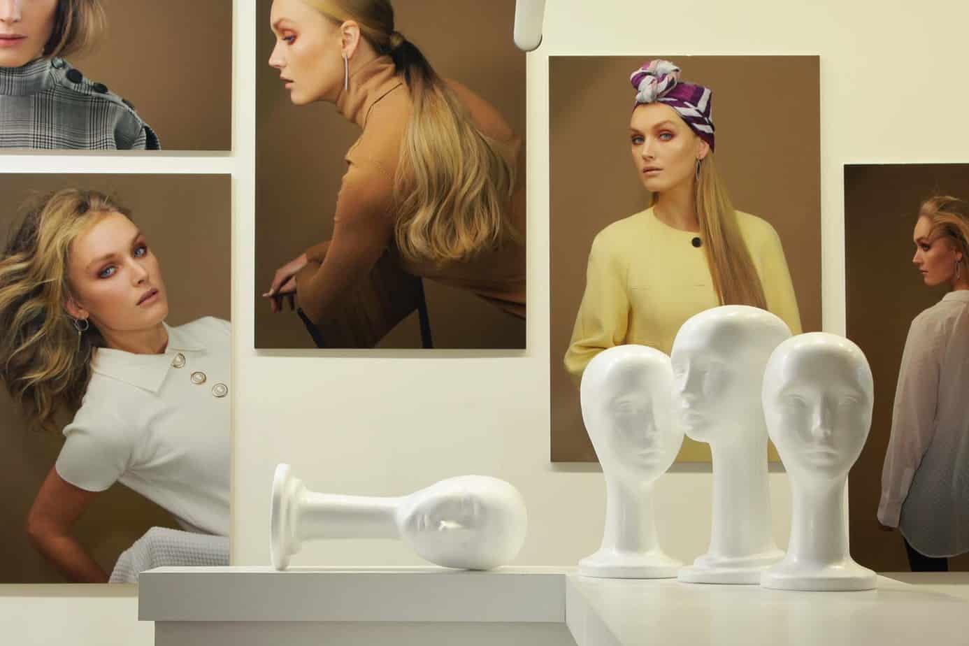 מתחם שיער חדשני - חיה ברנפמן תוספות שיער צילום דבורה קרביץ (15)